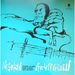 Nigeria [Vinyl 1LP 180 gram]