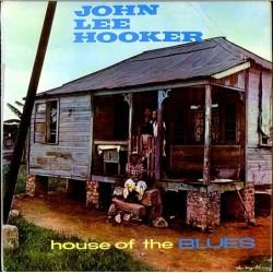 House of the Blues [Vinyl...