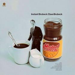 Instant Brubeck [Vinyl 1LP...
