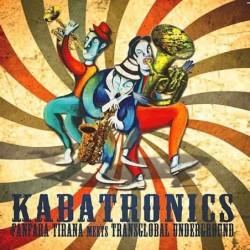 Kabatronics