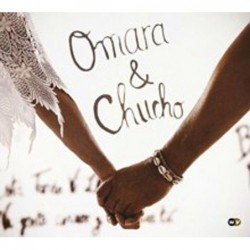 Omara and Chucho [CD+DVD...