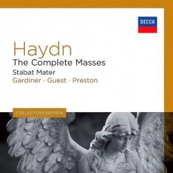 Franz Joseph Haydn: The...