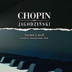 Fryderyk Chopin: Sonata...