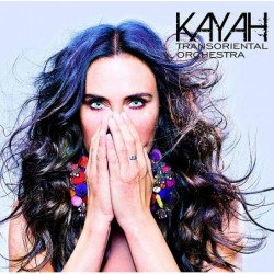 KAYAH Transoriental Orchestra