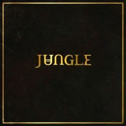 Jungle (Limited Edition)