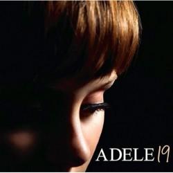 19 [Vinyl 1LP]
