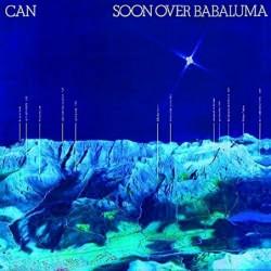 Soon Over Babaluma [Vinyl 1LP]