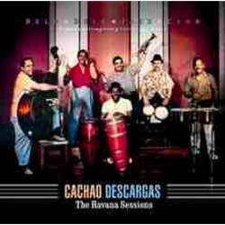Descargas [2CD]