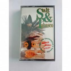 Salt & Tabasco - Dance...
