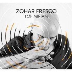 Tof Miriam