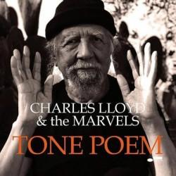 Tone Poem [Vinyl 2LP]