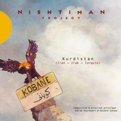 Kobane - Kurdistan...