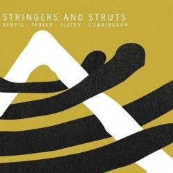 Stringers and Struts
