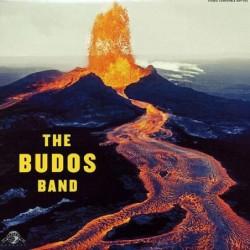 The Budos Band [Vinyl 1LP]