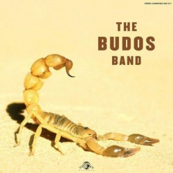 The Budos Band II [Vinyl 1LP]