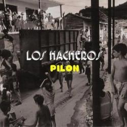 Pilon [Vinyl 1LP]