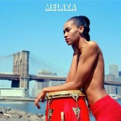 Melaza [Vinyl 1LP]
