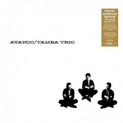 Avanco [Vinyl 1LP]