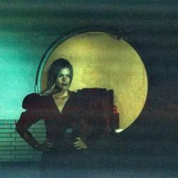 Behind The Wall [Vinyl 1LP]