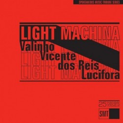 Light Machina