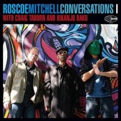Conversations [Vinyl 2LP]