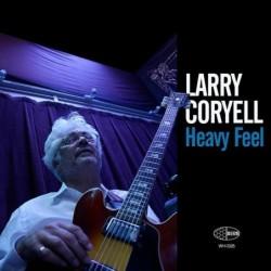 Heavy Feel [Vinyl 1LP]