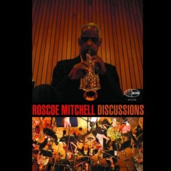 Discussions Orchestra...