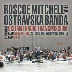 Distant Radio Transmission