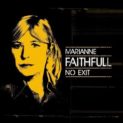 No Exit [CD+DVD Video]