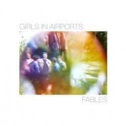 Fables [Vinyl 1LP]