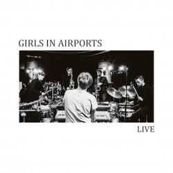 Live [Vinyl 1LP]