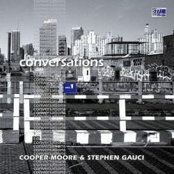 Conversations Vol. 1 [Vinyl...