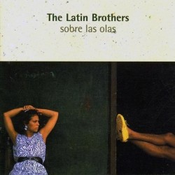 Sobre of Latin Brothers