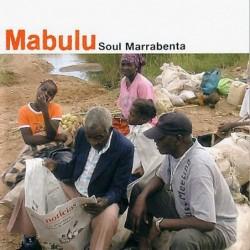 Soul Marrabenta