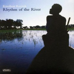 Riverboat Records: Rhythm...