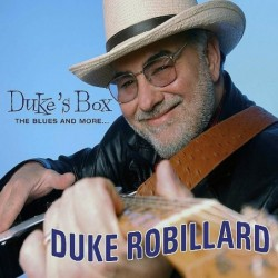 Duke's Box - 20 Years of...
