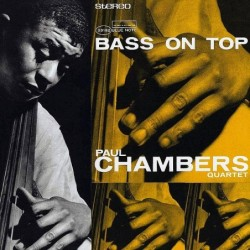 Bass On Top - Blue Note...
