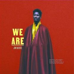 We Are [Vinyl 1LP]