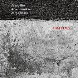 Uma Elmo [Vinyl 1LP]