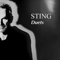 Duets [Vinyl 2LP]