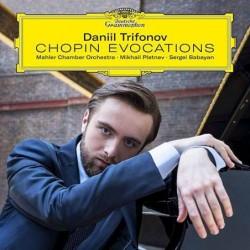 Chopin Evocations [2CD]