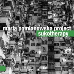 Sukotherapy