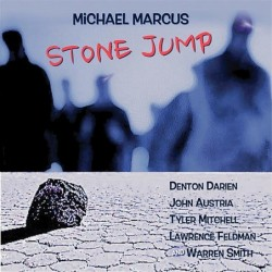 Stone Jump