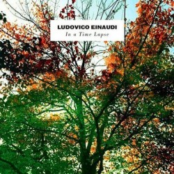 Ludovico Einaudi: In A Time...