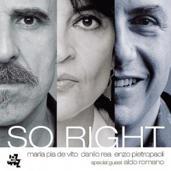 So right [NEW EDITION]