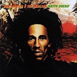 Natty Dread [Vinyl 1LP]