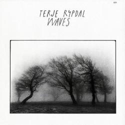 Waves [Vinyl 1LP]