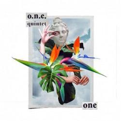 One [Vinyl 1LP]