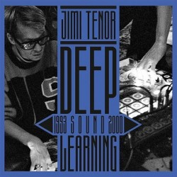 Deep Sound Learning (1993 -...