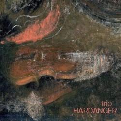 trio HARDANGER